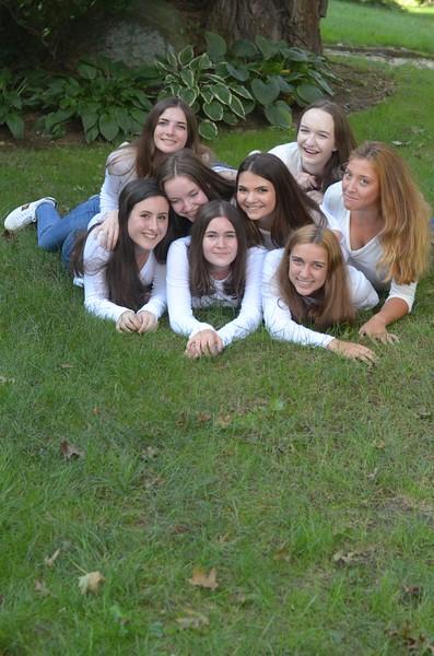 Julia Friend Group Pics - 296 of 308.jpg