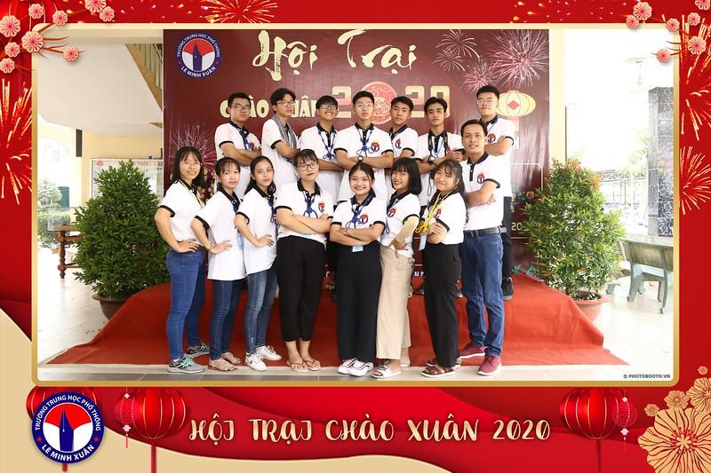 THPT-Le-Minh-Xuan-Hoi-trai-chao-xuan-2020-instant-print-photo-booth-Chup-hinh-lay-lien-su-kien-WefieBox-Photobooth-Vietnam-190.jpg