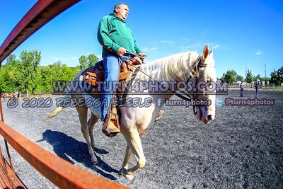 Sr Rider Pleasure 9/12/20