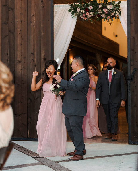 Alexandria Vail Photography Wedding Taera + Kevin b 121.jpg