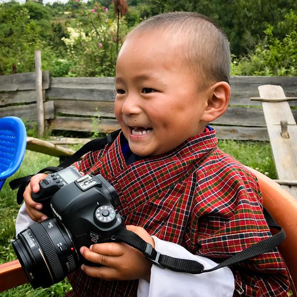 Bhutan-149.jpg