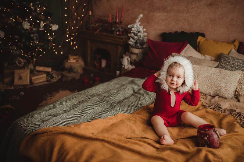 Robert Craciun 2019_Catalina Andrei Photography-14.jpg