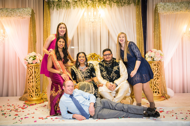 Jay & Nicki's Engagement 2019 - Image 0468 of 0594 - ID 8274.jpg