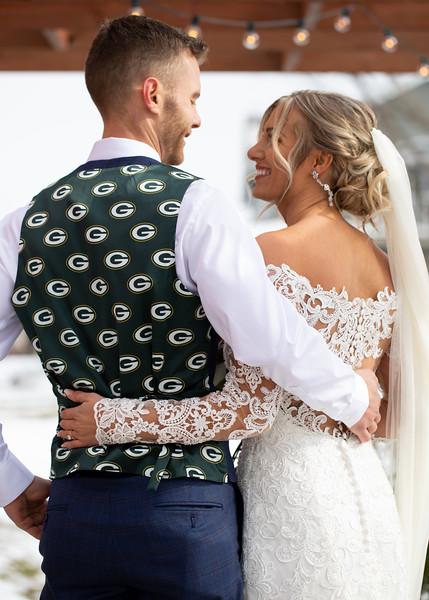 Blake Wedding-316.jpg