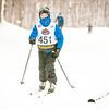 Ski Tigers GLD MW JNQ 121716 152731