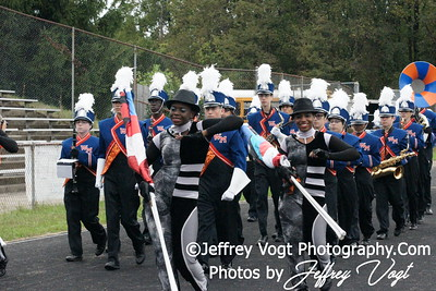 09-28-2012 Watkins Mill HS Marching Band, Photos by Jeffrey Vogt Photography