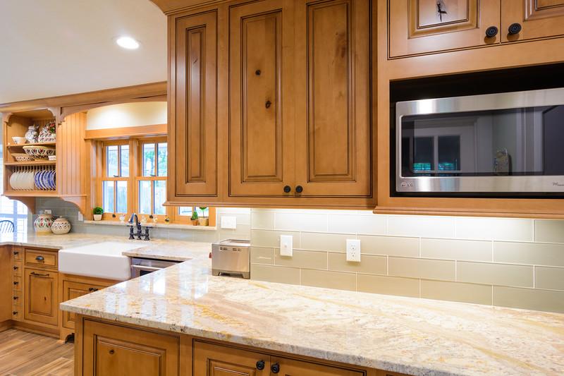Kitchen-0290.jpg