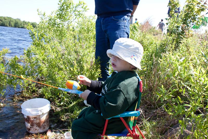 Fishing2-68.jpg
