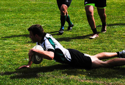 Jason Peninsula Green Rugby 2015