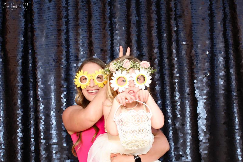 LOS GATOS DJ & PHOTO BOOTH - Jessica & Chase - Wedding Photos - Individual Photos  (4 of 324).jpg
