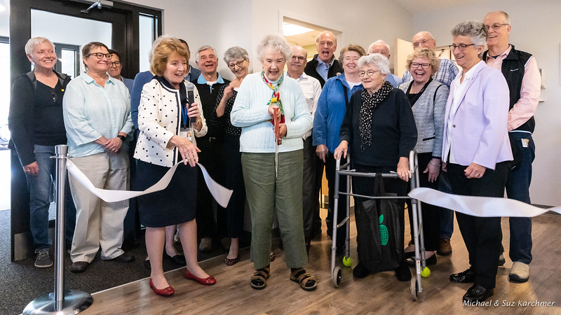 Outer Cape Health Center Re-Opening LR-55.jpg
