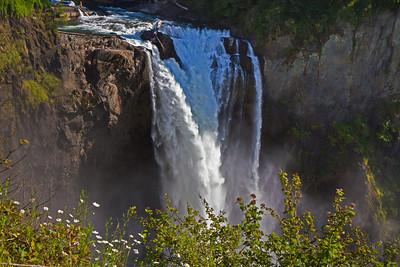 2010-07-18 Snoqualmie Falls