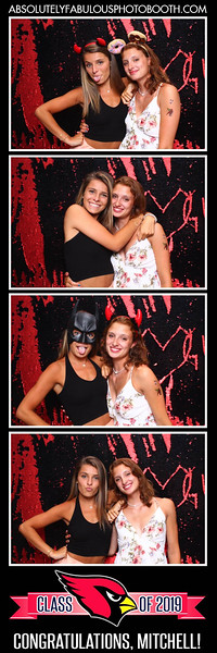 Absolutely Fabulous Photo Booth - (203) 912-5230 -190703_111431.jpg