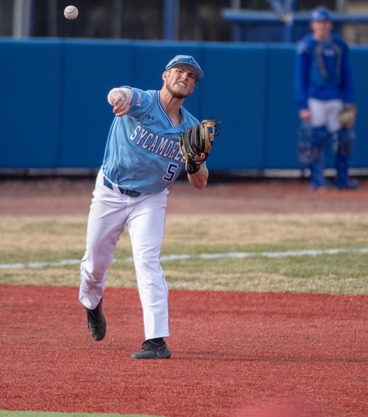 03_19_19_baseball_ISU_vs_IU-4400.jpg