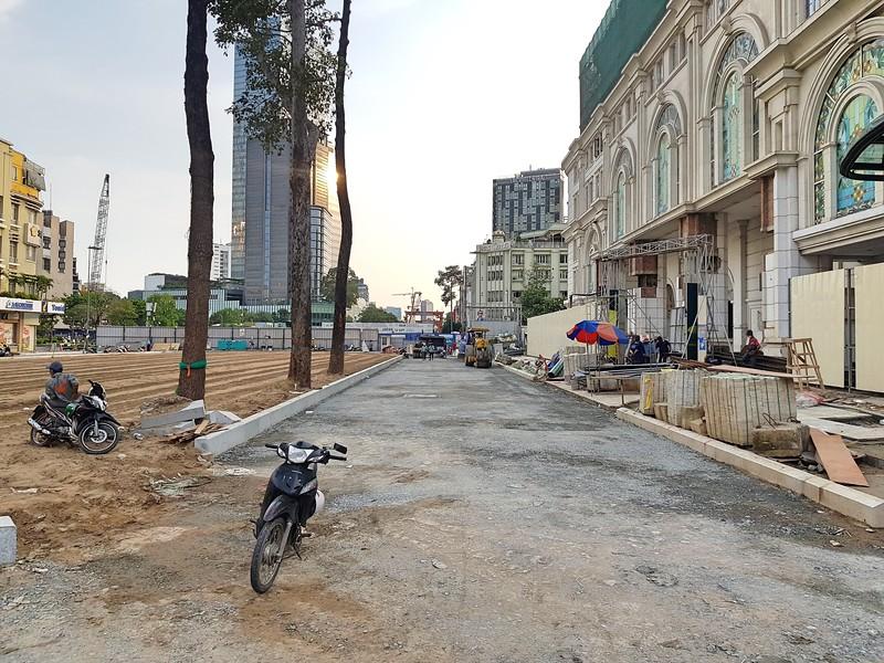 20200419_170622-opera-house-new-road.jpg