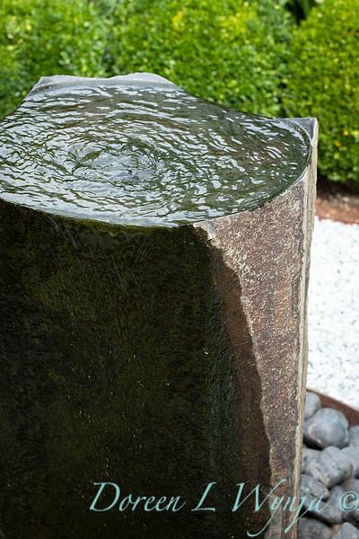 Lisa Bauer - designer's garden_1247.jpg