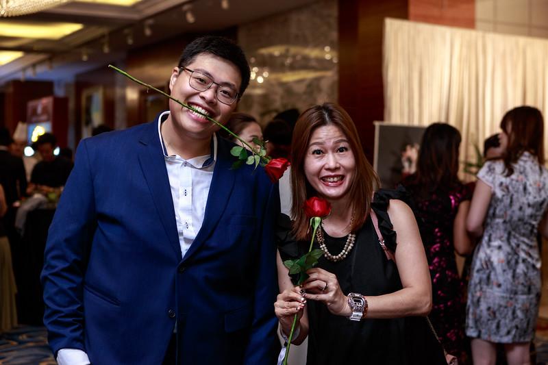 AIA-Achievers-Centennial-Shanghai-Bash-2019-Day-2--318-.jpg