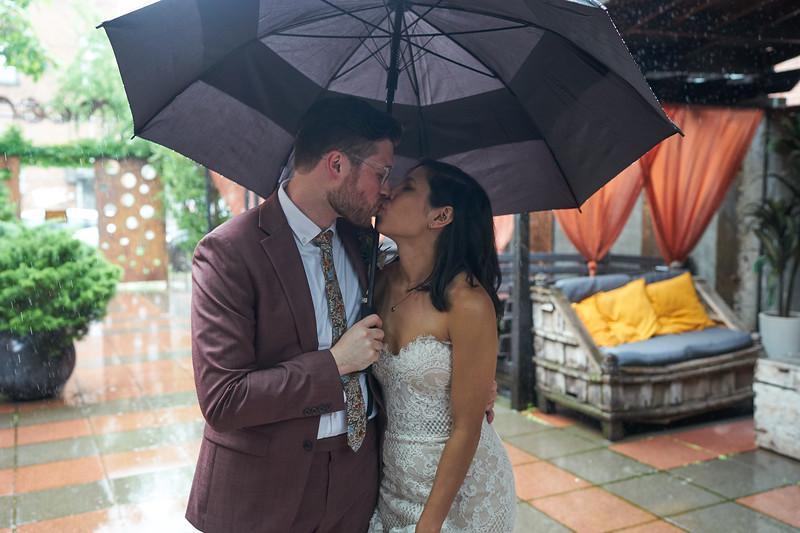 James_Celine Wedding 0062.jpg
