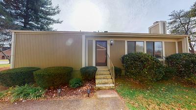 805 Bellevue Rd North Nashville TN 37221