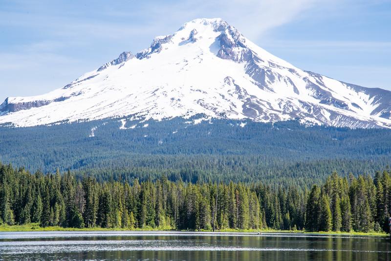 Mt Hood-11.jpg