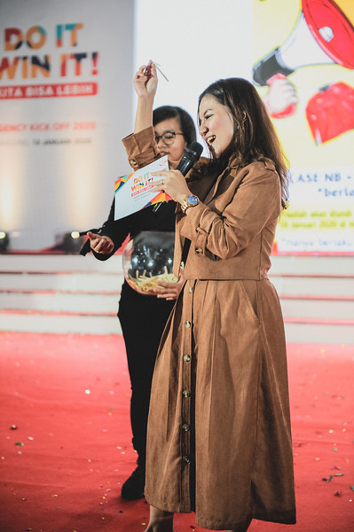 Prudential Agency Kick Off 2020 highlight - Bandung 0188.jpg