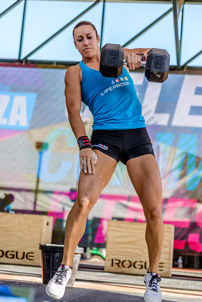 WZA 2015 Jay Knickerbocker Photography (214).JPG