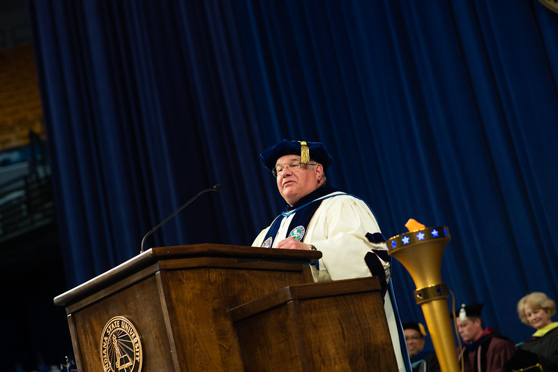 May 12, 2018 commencement -0375.jpg