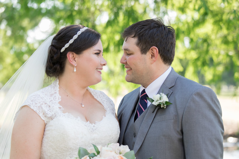 Houston wedding photography ~ Michelle and Charles-1626.jpg