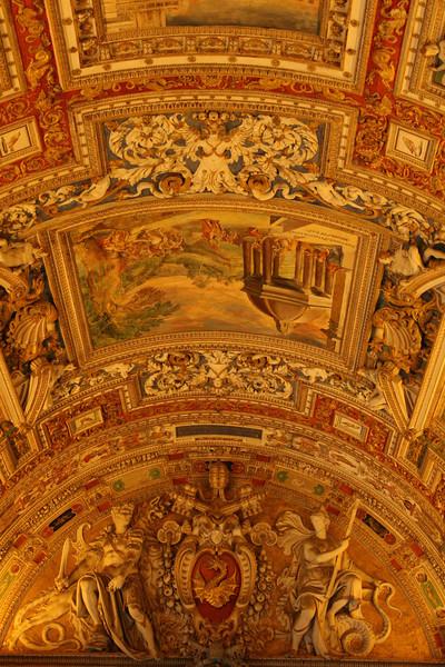 Italy Gianna -   0267.jpg