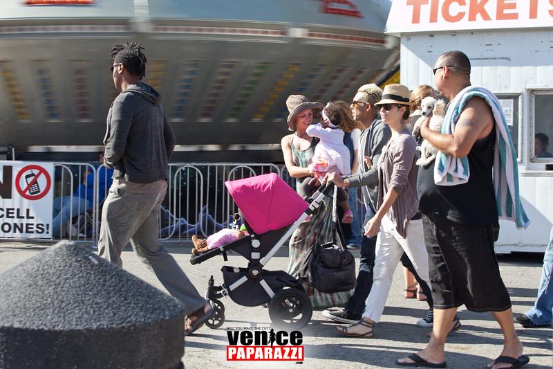 VenicePaparazzi-79.jpg