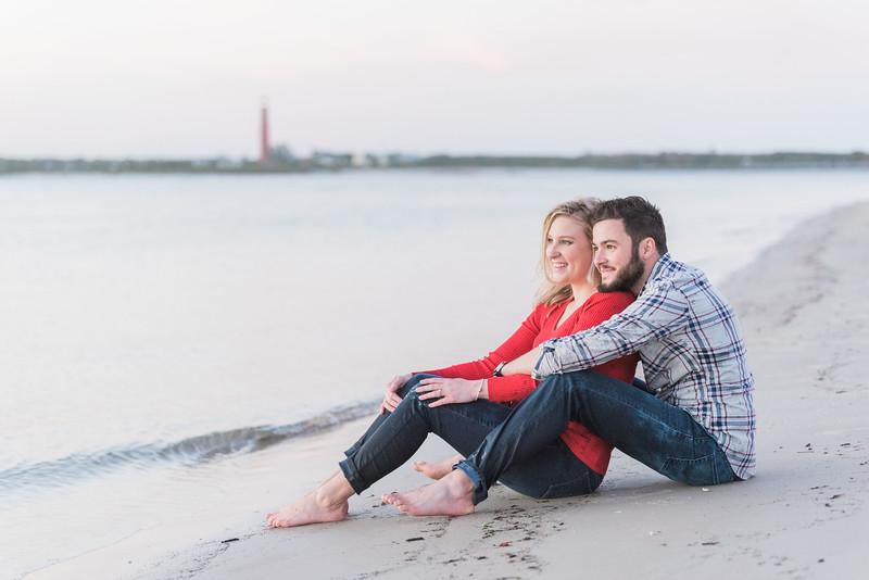 ELP1204 Melissa & Justin Smyrna Dunes engagement 539.jpg