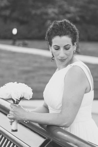 Rachel & Victor - Hoboken Pier Wedding-6.jpg