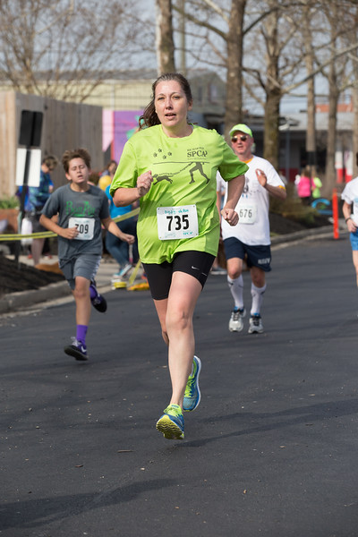 15thRichmondSPCADogJog-158.jpg