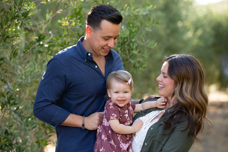 Lucas Family-10.jpg