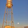 Central Texas 2009