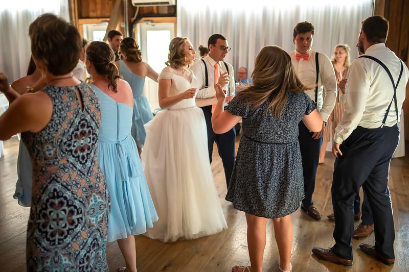 Morgan & Austin Wedding - 668.jpg