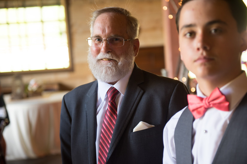 Billings - Jacobs Wedding Photography-17.jpg