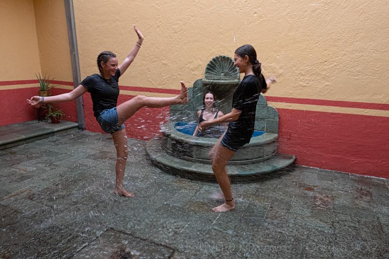 Jay Waltmunson Photography - Street Photography Camp Oaxaca 2019 - 026 - (DSCF8950).jpg