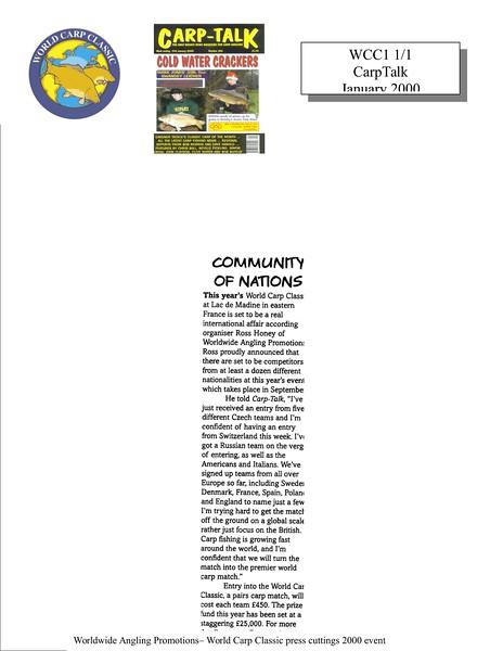 WCC 2000 - 01 - Carp Talk----1.jpg