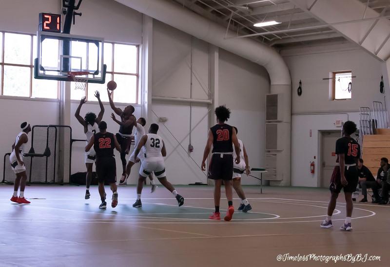 2019_SCC_Mens_Basketball_048.JPG