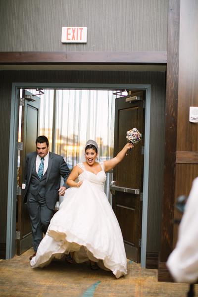 Le Cape Weddings - Jordan and Christopher_A-474.jpg