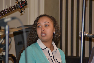 Cape Verdean Recognition Committee  4-7-2013