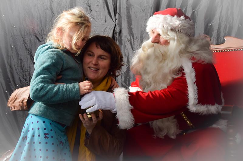 Kerstmarkt Ginderbuiten-150.jpg
