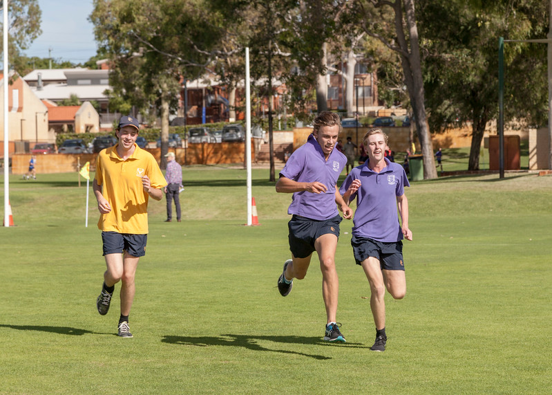 27 March SS CRoss Country  Scotch College 85.jpg