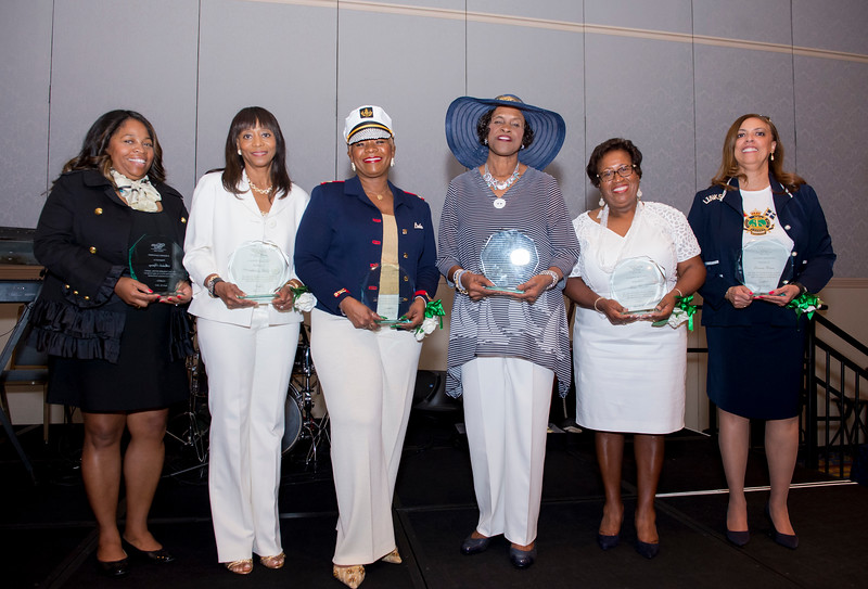 The Link's Incorporated Orlando (FL) Chapter 65th Anniversary - 160.jpg