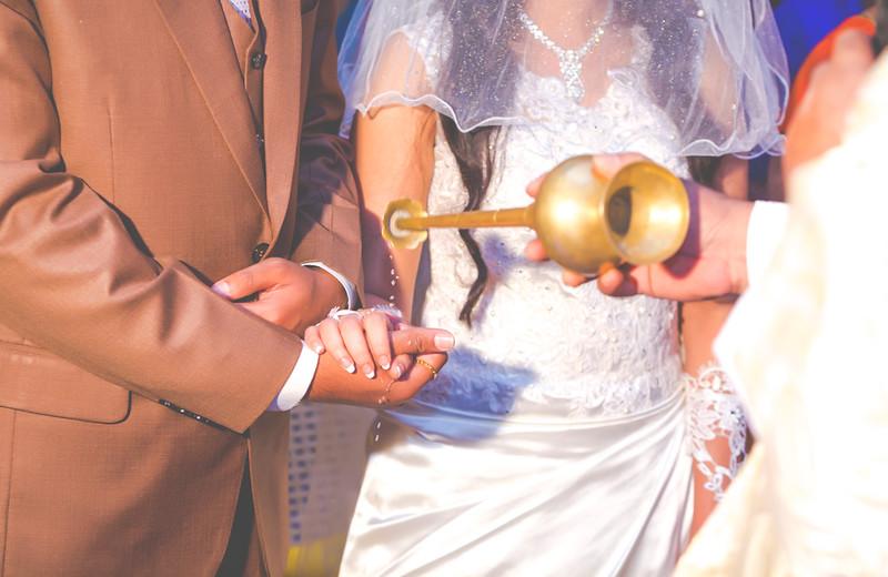 bangalore-candid-wedding-photographer-150.jpg