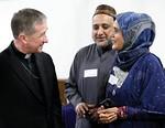REPORT-ISLAM-CATHOLICS