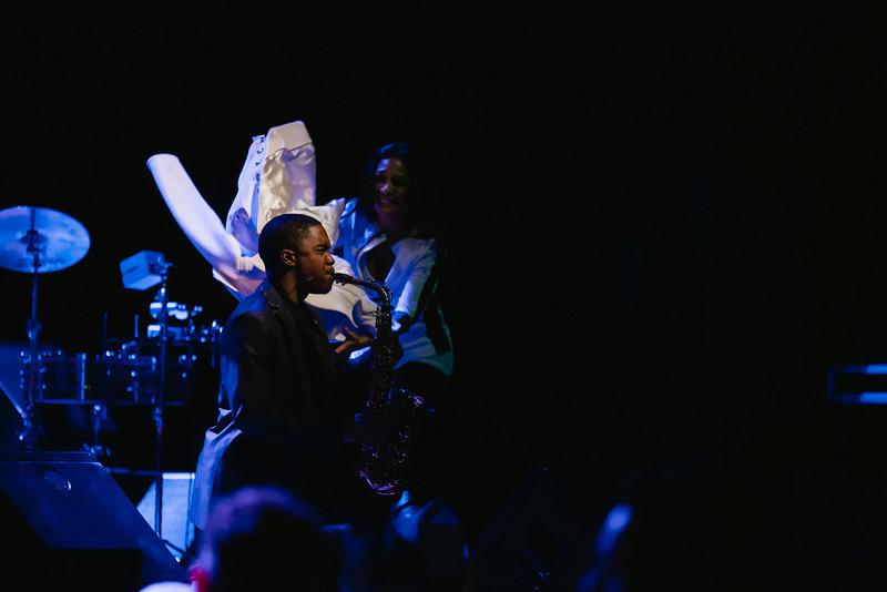 20140208_20140208_Elevate-Oakland-1st-Benefit-Concert-655_Edit_No Watermark.JPG