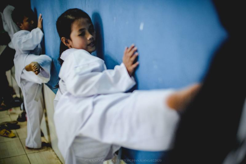 KICKSTARTER Taekwondo 02152020 0190.jpg