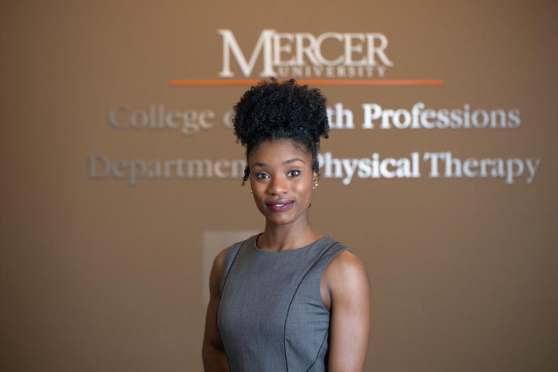 Jordan_Davis_Mercer_exercise-sciences-diversity-alumni-outcomes-7.jpg